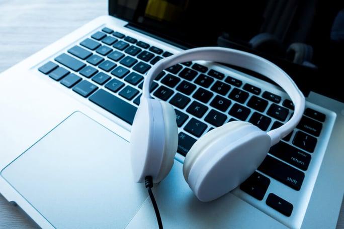 blog_work.jpg